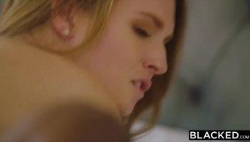videos porno de bruno y maria