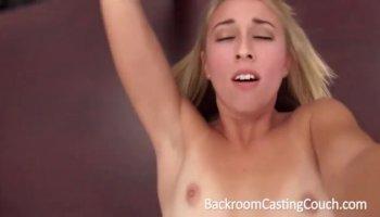 Best pornstar Lily Labeau in Crazy Cumshots, Big Tits porn video