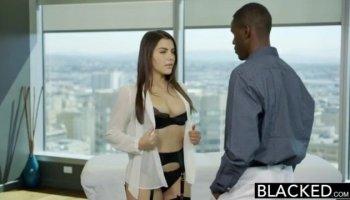 Crazy pornstar Elizabeth Marxs in Horny Babes, Softcore adult clip