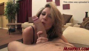 Exotic pornstar Phoenix Marie in Crazy Masturbation, Lingerie porn clip