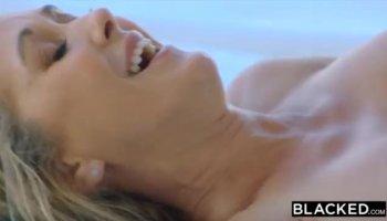 Fabulous pornstars Tiffany Taylor, Tiffany Tyler in Horny Redhead, Big Tits xxx scene