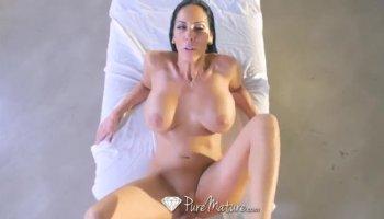 Jasmine James Nurse HD 1080p