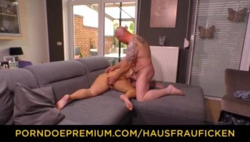 Seductive Destiny works her mouth and her peach on a hard cock in POV