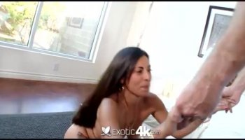american pie sex with pie
