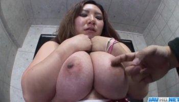 anne hathaway nude scenes