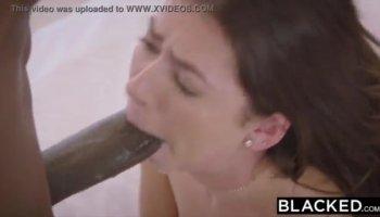 cute sexy girl sex video