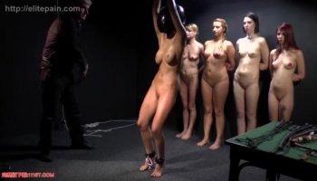 family porn sex video