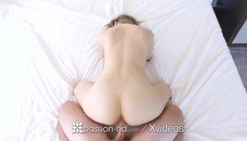 free 3gp porn video download