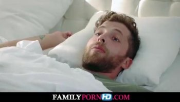 free sex video online watch