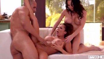 full hd sex videos free download