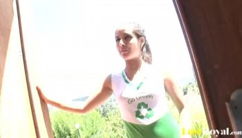 hot desi girl xxx video