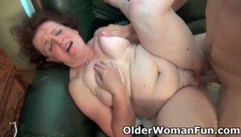 live sex video movie
