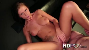 new 18 year old porn stars