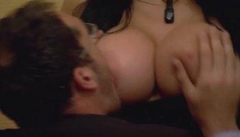 sex in the beach porn
