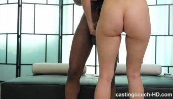 short hot sex videos