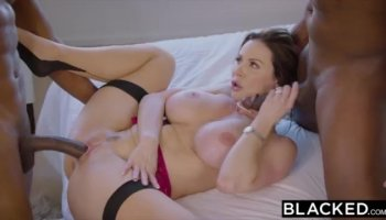 www aletta ocean sex com