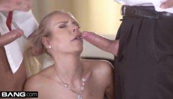 video di pornostar italiane