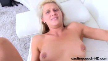 video porno gratis per cell
