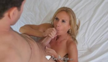 Young Anal Tryouts - geile Schlampe Katarina Muti