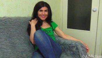 Incredibile pornostar Aubrey Oro nel Migliore Cunnilingus, Culo Grosso video per adulti