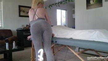 Più caldo pornostar Elexis Monroe in Esotici, MILF, Cunnilingus scena porno