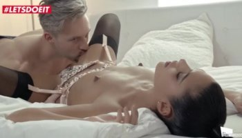 daisy stone porn sex