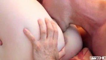 Romi Rain loves big dick