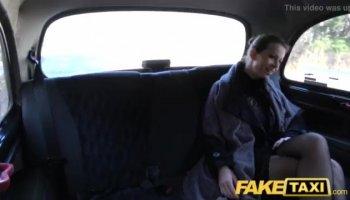 Incredible pornstar in crazy group sex, brazilian xxx scene