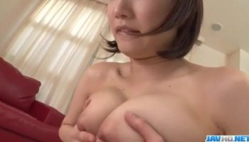 Teen cutie and her older friend take turns pleasing his cock