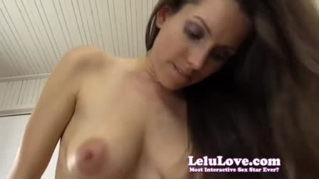 Cute thin janna gets attracted by chatter producer who goes fuck doggy style