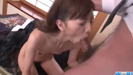 Exquisite Kiki Cyrus gets DP fucked by her and a masseur