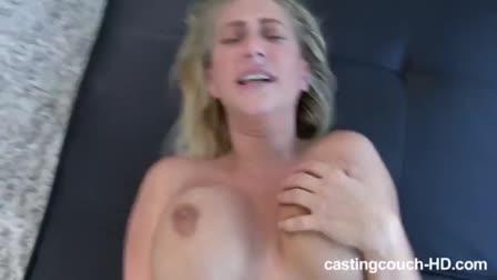 Hardcore arab french amateur with cum