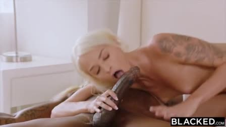 Pretty busty beautiful Asian Sukanja gets lubricated and fucked in missionary