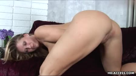 Submissive hoe Yhivi receives gangbang in all fuck holes