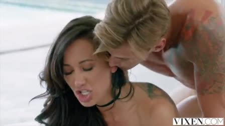 Tiny College Young Marina Woods Need Her Little Tight Pussy Fucked Hard